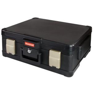 Dokumentenkassette kaufen Honeywell DIN A4 B4 XL