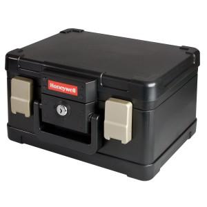Honeywell Dokumentenkassette