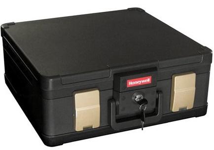 dokumentenkassette-kaufen.de