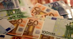Geldverstecke